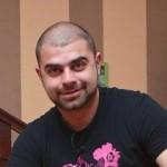 Участник Дом-2 Илья Гажиенко