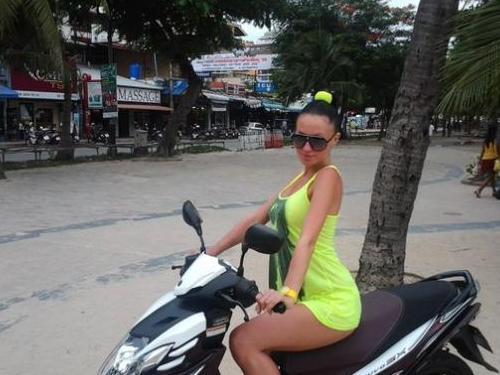 6657574a-otdyxe-v-tajlande