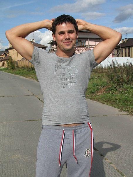 sergei Pinzar_11