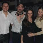 Алексей Иванов (DJ PRomo)